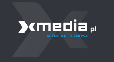 Xmedia